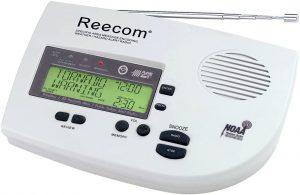 REECOM R-1630C